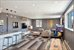 1810 3RD AVE, A2C, Lounge