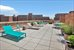 1810 3RD AVE, A2C, Roof Deck