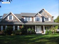 163 Talmage Farm Lane, East Hampton