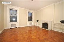 3 Pierrepont Place, Apt. 3B, Brooklyn Heights