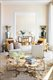 30 PARK PLACE, Apt. PH77B