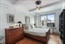 200 West 108th Street, 12B, Oversized Bedroom
