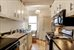 419 East 57th Street, 14D, Kitchen