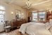 419 East 57th Street, 14D, Bedroom