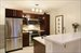 302 2nd Street, 7C, Pristine kitchen...