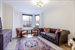 107 West 89th Street, GB, Fourth Bedroom / Den with South Facing Bay Window
