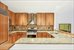 107 West 89th Street, GB, Beautifully Renovated Open Kitchen