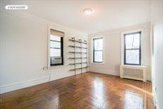 345 Montgomery Street, Apt. 3F, Crown Heights