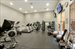 25 MURRAY ST, 6G, Gym