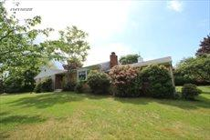 179 Ferry Road, North Haven