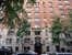 314 East 41st Street, 401B, Building Exterior
