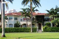 1025 North Flagler Drive, West Palm Beach