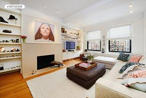 130 East 75th Street, Apt. 7D, Upper East Side