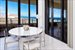 3100 South Ocean Boulevard 705N, Other Listing Photo