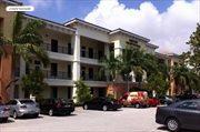 2465 Mercer Avenue #302, West Palm Beach