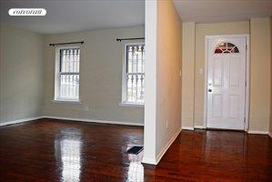 423 Clermont Avenue, Apt. 1, Fort Greene