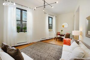 244 Riverside Drive, Apt. 1D, Upper West Side