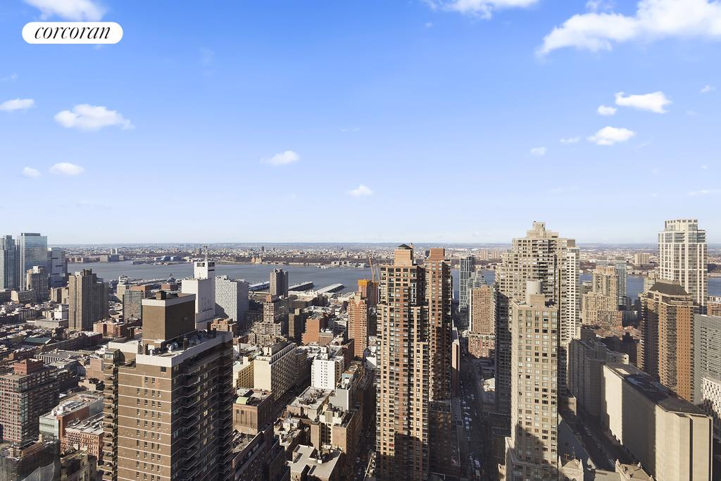 25 Columbus Circle, 66F, Other Listing Photo