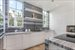 26 Hudson Avenue, Kitchen
