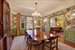 240 West 98th Street, 10A, Dining Room