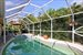 357 Bunker Ranch Road, Pool