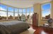 181 East 90th Street, 20A, Bedroom