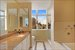 181 East 90th Street, 20A, Bathroom