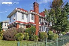 2321 Avenue I, Midwood