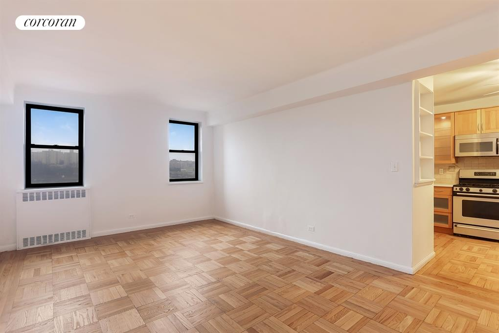 90 park terrace e 6a inwood new york realdirect for 50 park terrace east
