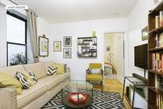 21 Butler Place, Apt. 2D, Prospect Heights