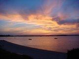 Beachfront This Summer, Sag Harbor