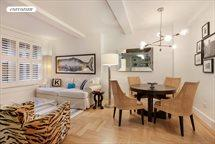 27 West 72nd Street, Apt. 208, Upper West Side