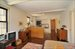 400 East 59th Street, 9H, Inviting Open Layout