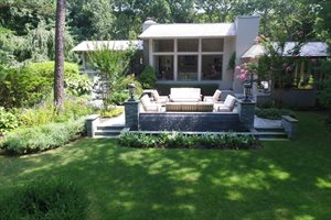 Stunning Contemporary South of the Highway!, Wainscott