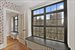 38 Gramercy Park North, 5A, View