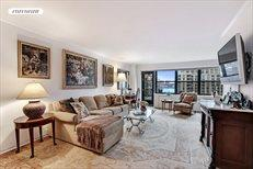 165 West End Avenue, Apt. 11NP, Upper West Side