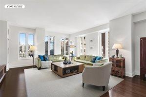 230 West 78th Street, Apt. 9B, Upper West Side