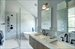 216 Cranberry Hole Road, MASTER BATH W/ JASON WU FOR BRIZO FIXTURES