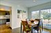 1 Peconic Hills Court, Dining with view of kitchen