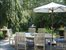 1 Peconic Hills Court, Outdoor dining
