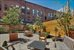 106 West 117th Street, 4C, Outdoor Space