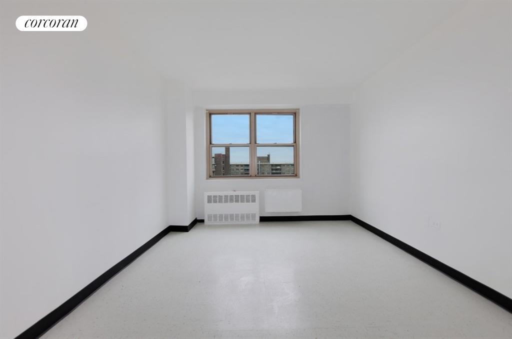 Gateway Elton Apartments Floor Plans: Corcoran, 12421 Flatlands Avenue, Apt. 2L, East New York