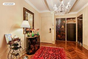 575 Park Avenue, Apt. 306, Upper East Side