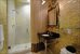 455 Central Park West, LM7, Bathroom