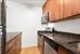 12421 Flatlands Avenue, 5B, Other Listing Photo