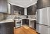 71 Carroll Street, 3D, Gorgeous open kitchen