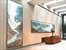 347 West 57th Street, 23F,  Colonnade lobby