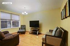 880 West 181st Street, Apt. 1E, Washington Heights