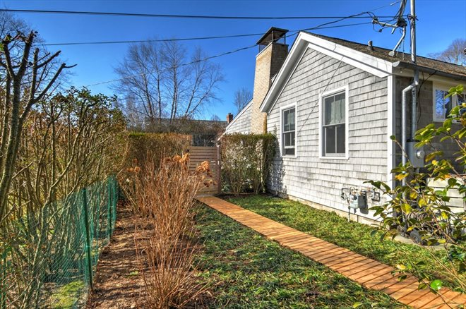 15 Halsey Avenue, Other Listing Photo