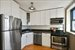 185 Clinton Avenue, 8H, Kitchen